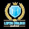 Leipzig Englisch