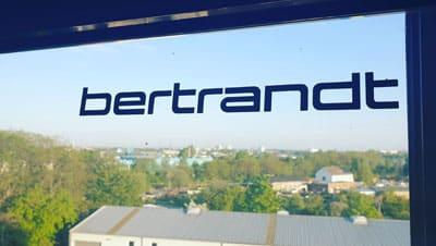 Business Englisch Kurs Bertrandt Leipzig