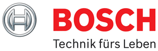 Business Englisch für Bosch