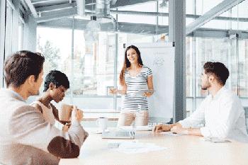 Business Englisch Coaching Leipzig