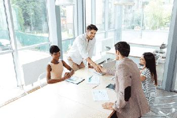 Englischkurse für Firmen Leipzig