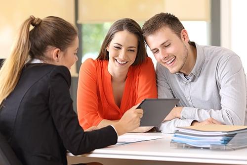 Leipzig Englisch Partner Unterricht