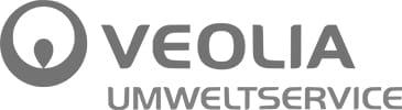 Business Englisch Veolia