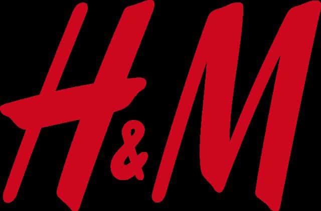 H&M Business Englisch Mode und Fashion