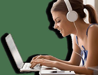 Englisch online kurse