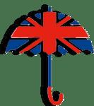 Lifestyle Englischkurs logo Leipzig
