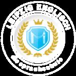 Leipzig Englisch logo white
