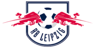 Englisch lernen, Firmenkurs, RB Leipzig Einzelkurs Englisch