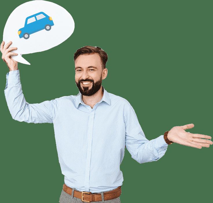 Der Englischkurs für den Automobilsektor