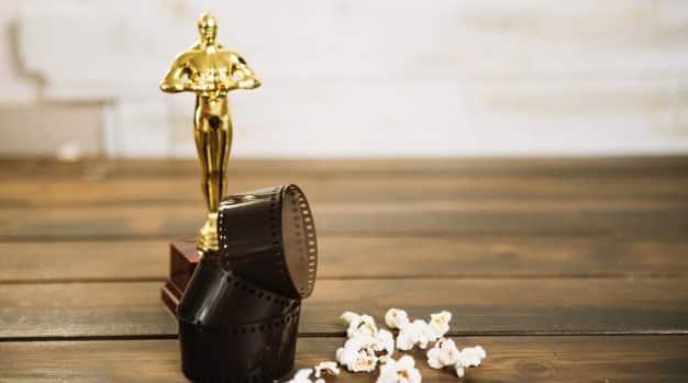 Oscars Englisch lernen Vokabeln