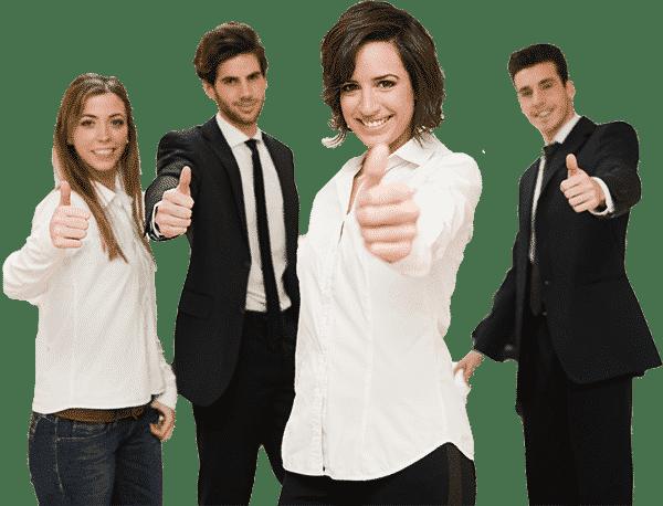 Business Englisch lernen mit Bildungsgutschein