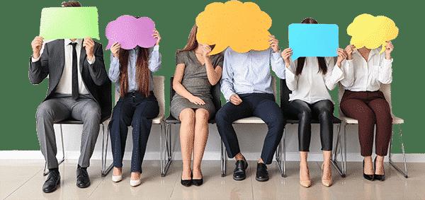 Bildungsgutschein Business Englischkurs