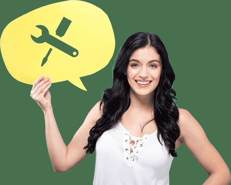 besseres-business-englisch lernen mit Bildungsgutschein