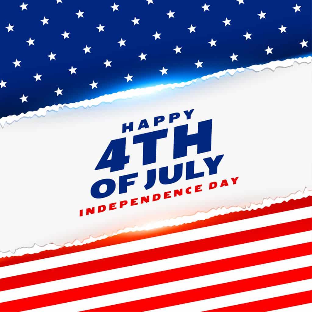 english blog, independence day