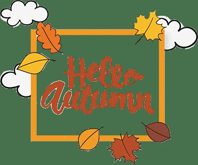 Herbstaktion Leipzig Englischkurse